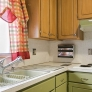 midcentury-retro-kitchen