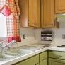 midcentury-retro-kitchen