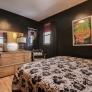 midcentury-retro-mod-bedroom