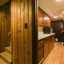 midcentury-wood-paneling