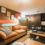 retro-basement-rec-room