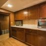 retro-cabinets
