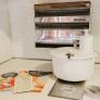 retro-kitchen-center