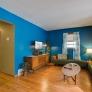 retro-living-room-furniture