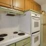 retro-mod-kitchen