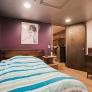 retro-modern-bedroom