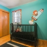 retro-modern-kids-room