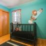 retro-modern-kids-room