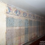 2012-2-28-front-bdrm-wallpaper-23-e326711fe56354aaa92ffbea2525f4924f61effb