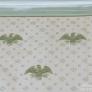 2012-2-28-front-bdrm-wallpaper-5-199f00af8a5cb589ba3198e5134dfade9d9c83ff