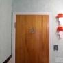 bathroom-32216aa62b6ee8c179f6b939f7f070985bf0e238