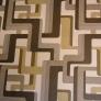 brown-geometric-70s-8138f8ebdd7d022473f7dc143bda2f28d4c26e81
