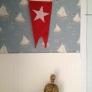 cabana-flag-15482b8c6a1a6defd9fba64ddf2b867acaf55e14