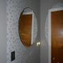 foyer-bradbury-fac312ea2b656d28526f605646560a2c71c0b0c2