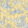 hallway-toile-wallpaper-58d745c5b38a79bb9a8afbca79c7454eba30bad3