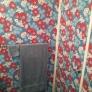 mission-viejo-ca-bathroom-6f8f482f14c5c89baddfe0512ee7c4e23d8b29c3