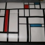 mondrian-wallpaper-96e8e946ec2251478e0f09c0144273b50a1a70be