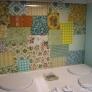 vintage-wallpaper-94cb56521d75170b4d2df02dfe75d0e513e56d3f