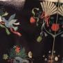 wallpaper-51ecccdebad7ef9883d0c6bc02eea9b5f2db9c66