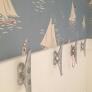 wallpaper-kids-bathroom-b28c0a05dee8a5253bc9285ae99ca5693205475f