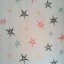 wallpaper_stars-3ade8bbf4e49f344f377ff66ddcceef70a13aadb