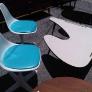 boomerang-table-9a631f66e18cd7ddfe4a88587321977fc0c8f46f