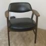 chair-2d8c58a1584f01a1bded6c01c155e4c5f1807f7a