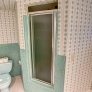aqua-blue-retro-bathroom
