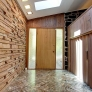 midcentury-entryway-stone