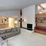 midcentury-living-room-fireplace