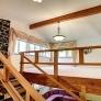 midcentury-modern-loft