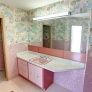 pink-laminate-bathroom-vanity