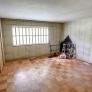 vintage-parquet-flooring