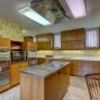 Eb Zeidler kitchen midcentury modern