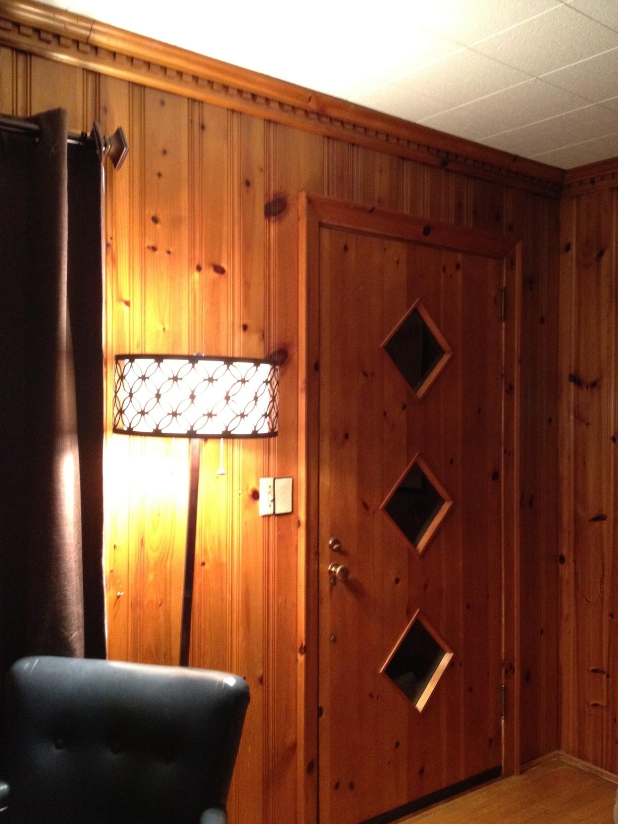 Knotty Pine Rooms: Furniture-2412-e7f72e5f4fd1bf5c1873b8e4567e517665d4812d