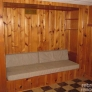 built-in-sofa-f2ba1423df8568dd9637c155435fa496fe6ce90a