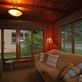 house-sunroom-652e11e20bd806b8700717900e4314b7d2c98bb4
