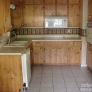 kitchen-pine-6ac4f96cb415bce202ef3b6c39bc8cc8409d83cb