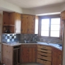 kitchen1-5c4fe8405557223ac8b80cac22397c7b777226c3