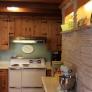 kitchen1-a185bd7b9b7a8c67c96cbd2009320586863a8835