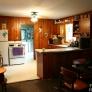 kitchen3-4c0571147971ef1a6582dbe7ed98bd8603f3ea27
