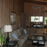 living-room-001-8b54fdd7f8b08ad22e15ac919fd8a395b35c47eb