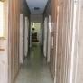 living-room-006-04d90dd075fb93b1f91992191a050784e9fc7c31