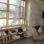living-room-018-3d959891c93ab53814eabfbcf15f26af60ab71bf