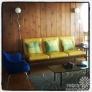 livingroom-6d4b5fd1e698239c78bcba50ae095f1eba999b0e