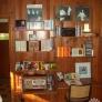 shelves-a3b87515695a17939f4f7ddd32d92bd95e701c98