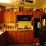 spire-kitchen-7a87fd62b556e8d7c975f851ca998e24f1c1d2b2
