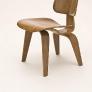 eames-chair