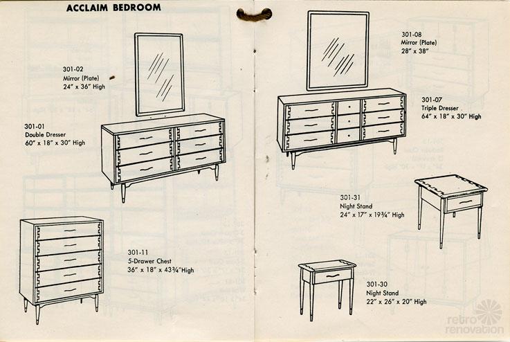vintage lane furniture catalog Vintage Lane Acclaim catalog   showcasing 48 pieces in this  vintage lane furniture catalog