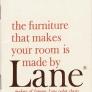 lane-acclaim-catalog-cover